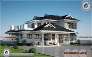 Indian Small Home Design Photos with Traditional Style House Plans Idea
