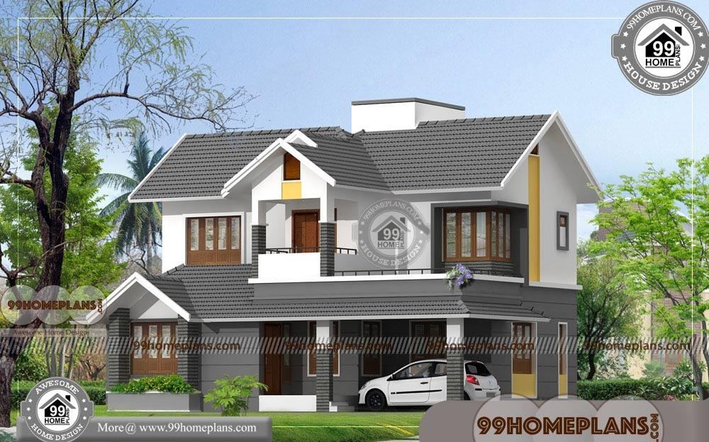 Indian house design best 7500 kerala home designs floor for Small traditional home plans