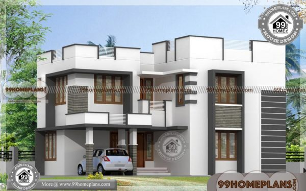 Home design plans indian style homemade ftempo for 800 sq ft house plan indian style
