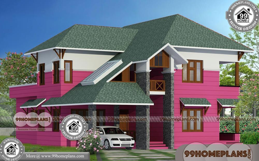 Kerala Traditional House Plan Awesome Modern House Interior Design