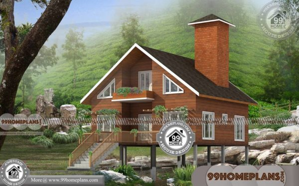Log House Plans | One Story Wooden Home Styles with 3D Elevations on chalet house, log dream house, log play house, log homes, norway log house, country house, log structures being built, log school house, colonial house, log basement house, log look house, log pool house, caldera springs house, log security house,