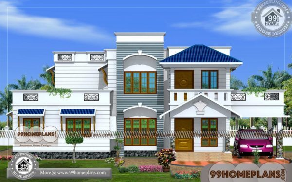 Low cost house plans with photos 500 ultra modern home for 500 sq ft house cost