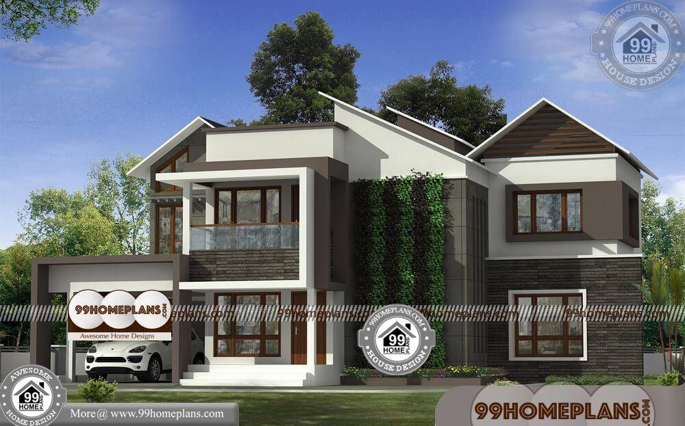 Luxury home plans with cost to build cute ultra modern for Cost to build modern home
