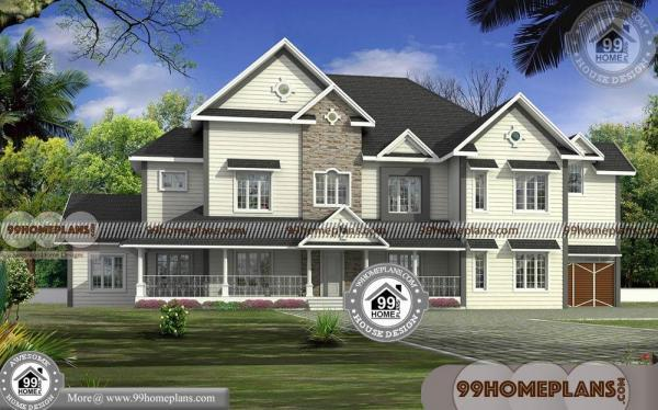 Mediterranean House Plans Cheap Rate