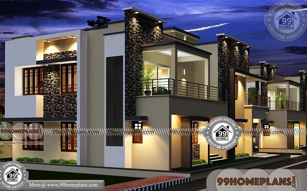 Single Floor 3 Bedroom House Plan Kerala  House Floor Plans
