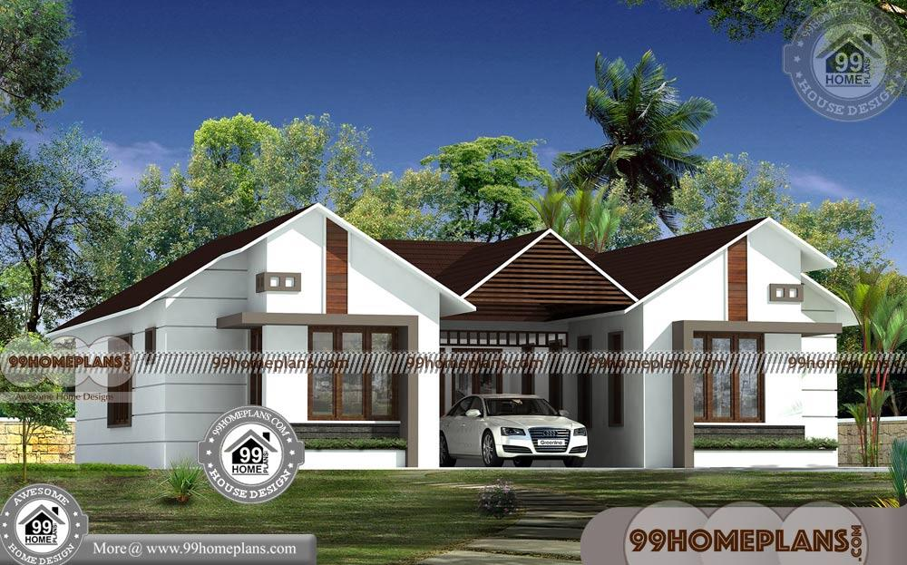 97 ready made house plans fascinating ready made house for Ready house plans