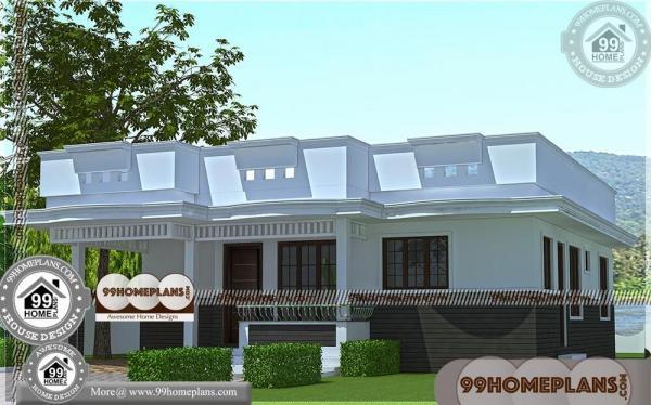 Single Story Home Design Collections Free | 1250 sq ft Modern Plan on single kitchen sink designs, single monuments designs, single room apartment designs, single home blueprints, single bathroom designs, mansion designs, single home development, single headstone designs, single letter designs, single home ideas, single alphabet designs, single home architecture, single story designs, single black designs, single kitchen cabinets, single henna designs, single driveway gates designs, single wall design, single home layouts, single shelf designs,