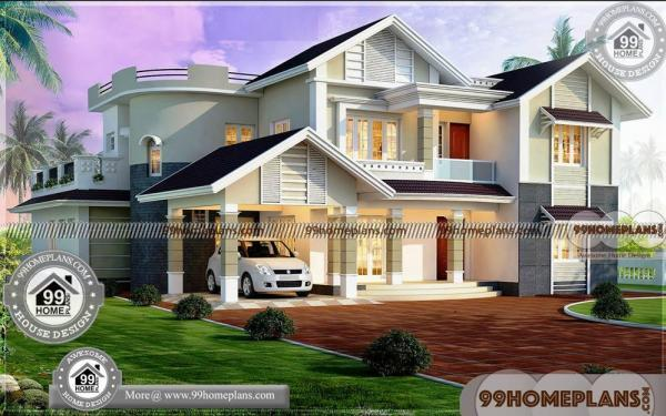 Small Guest House Plans 450 Kerala Home Designs And Elevations