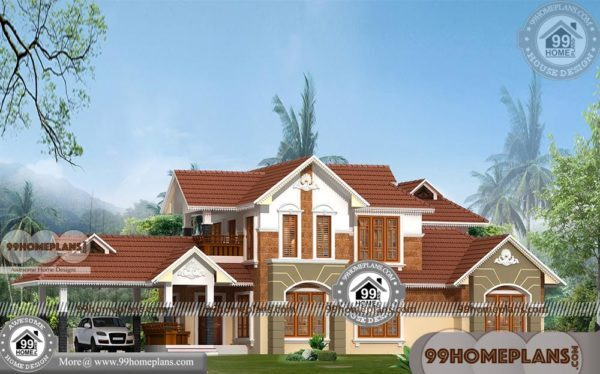 Stone House Floor Plans with Traditional Two Story Ethnic Royal Design – Stone House Floor Plans