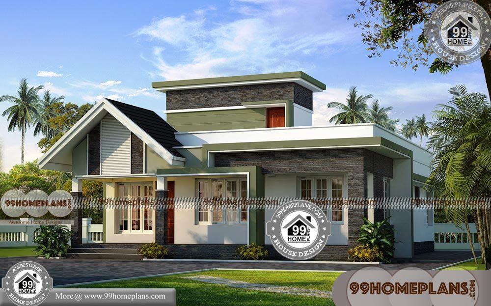 3 story tiny house. Budget Of This House Is 17 Lakhs \u2013 Tiny Home Floor Plans 3 Story O