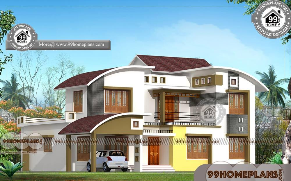 Budget Of This House Is 38 Lakhs U2013 Tiny House Design