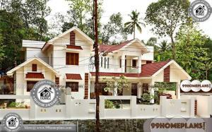 Vastu Shastra For Home In Hindi | 2 Story Traditional House Floor Plans