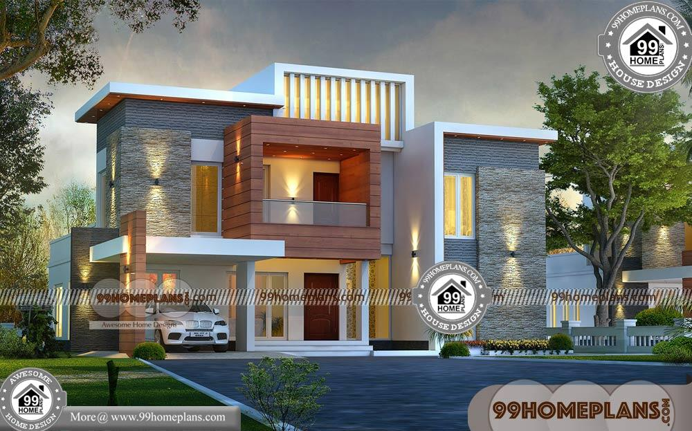 West Facing House Vastu Plan 290 Modern Home Floor Plan Collection