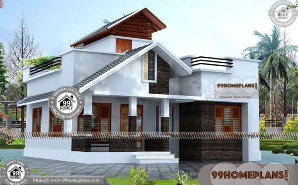 1st floor house plan best 100 traditional indian house for Traditional indian house designs