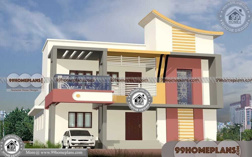 2 storey narrow lot homes 500 modern two storey house 2 storey narrow lot homes