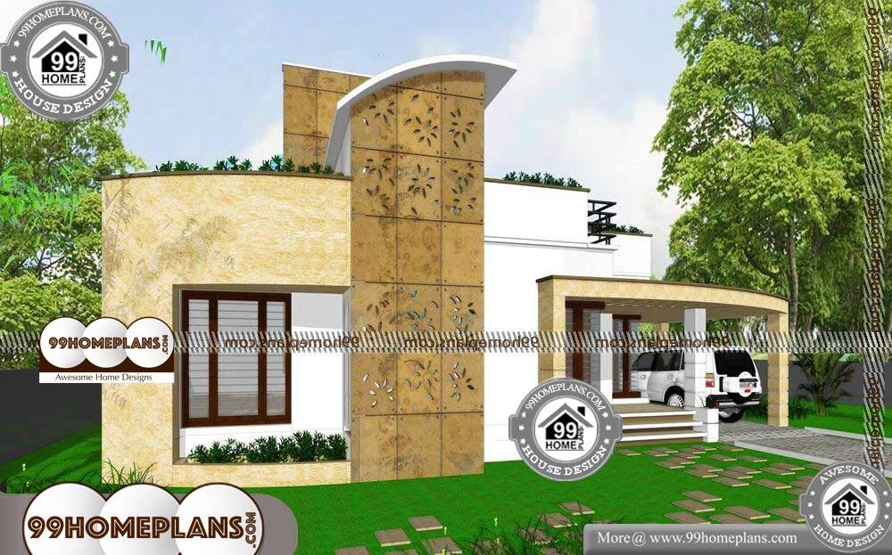 3 Bedroom House Floor Plans Single Story - Single Story 1500 sqft-Home