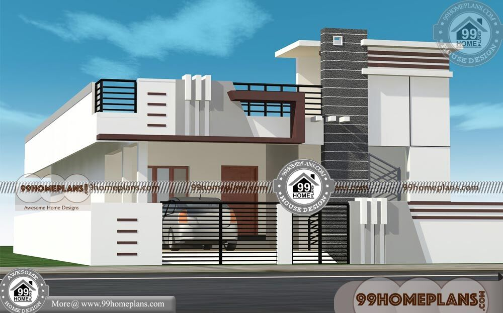 30 40 House Plan North Facing Vaastu | 75+ Low Budget ...