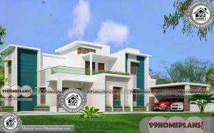 30 Feet by 30 Feet House Plans 50+ 2 Story Small House Design Online