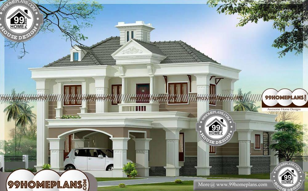 3d home design online free 100 modern small two story for 2500 sqft 2 story house plans