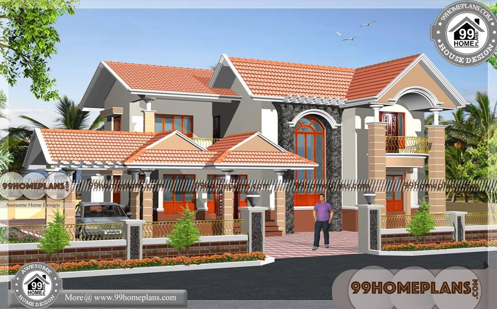 3d Design Online 90 Two Story Ranch Style House Plans Collections