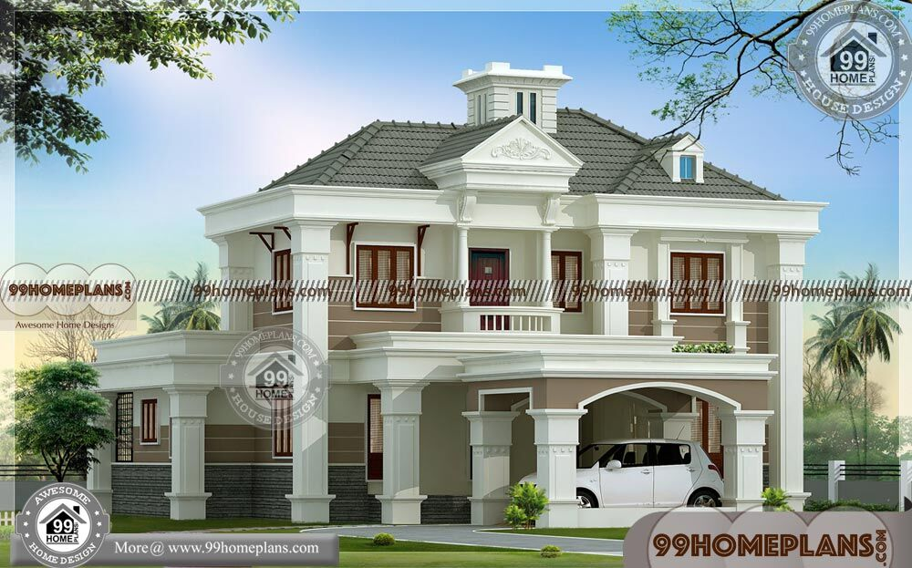 3d home design online free 100 modern small two story - Design a building online free ...
