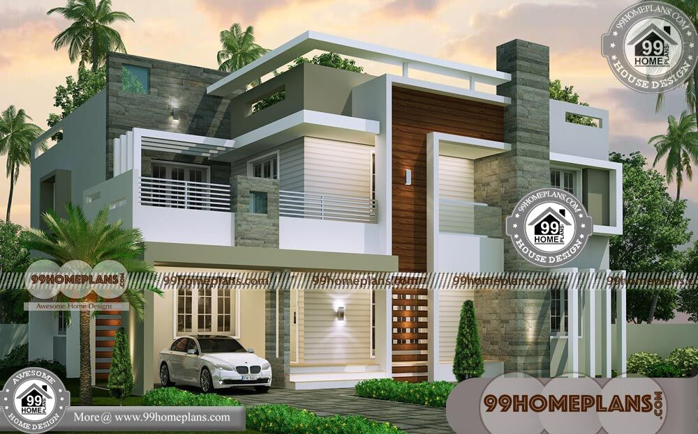 3d house design exterior 100 small 2 story house floor plans ideas - View Two Story House Small House 2 Storey House Floor Plan Design 3D Pics