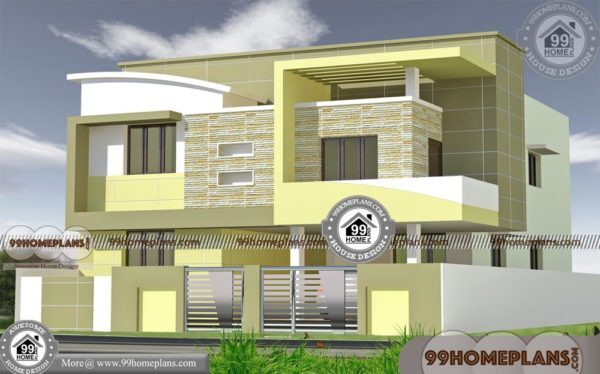 40x40 House Floor Plans | Low Cost House Plans Kerala ...