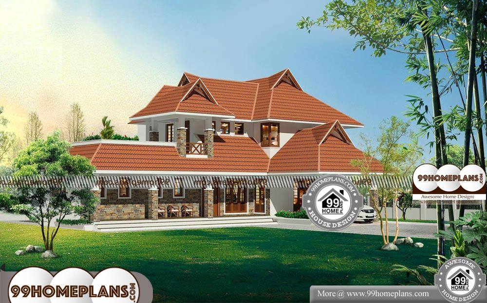 House Plan For 100 Square Meter Lot Small House Design Two Storey