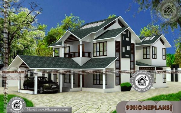 Affordable Ranch House Plans 80+ Double Storey Homes & Veedu Plans on double colonial house, double duplex, double outhouse, double modern house, double loft house, double log house, double cape house, double chalet house,