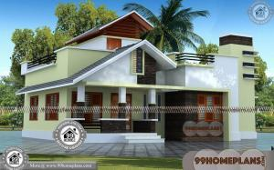 Amazing Home Designs | Kerala Traditional Home Design U0026 50 Collections