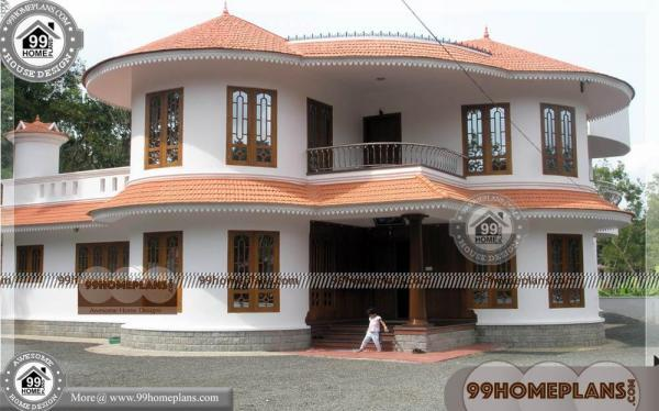 cool small house plans 75 modern contemporary house plans kerala - Small House Designs In Kerala