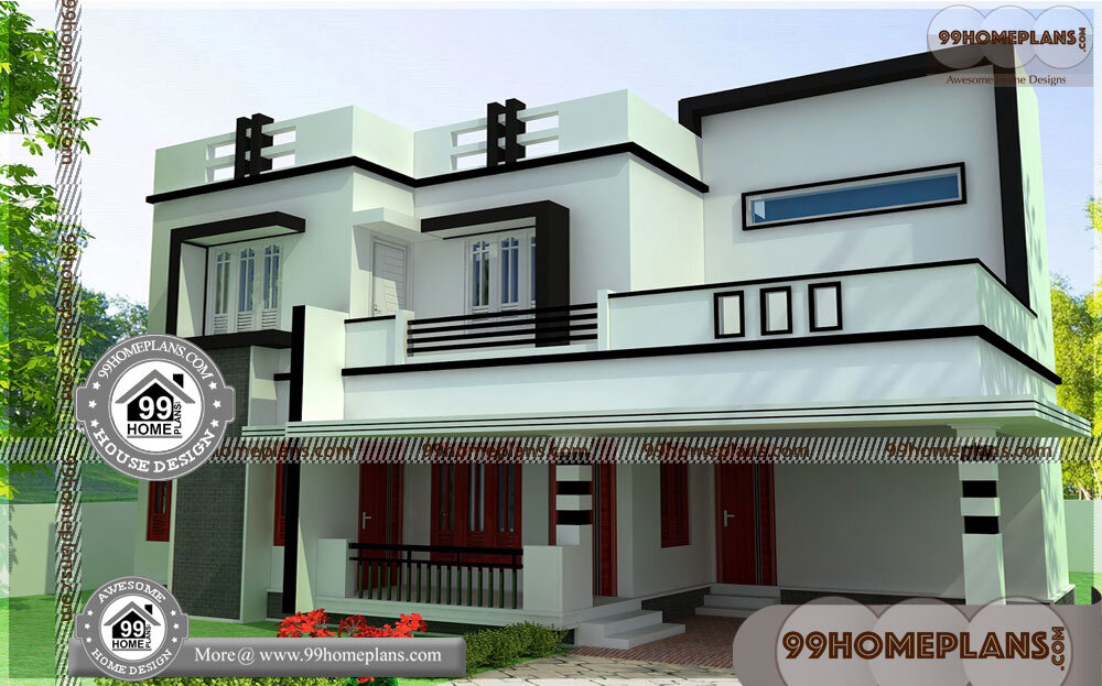Budget of this house is 22 Lakhs