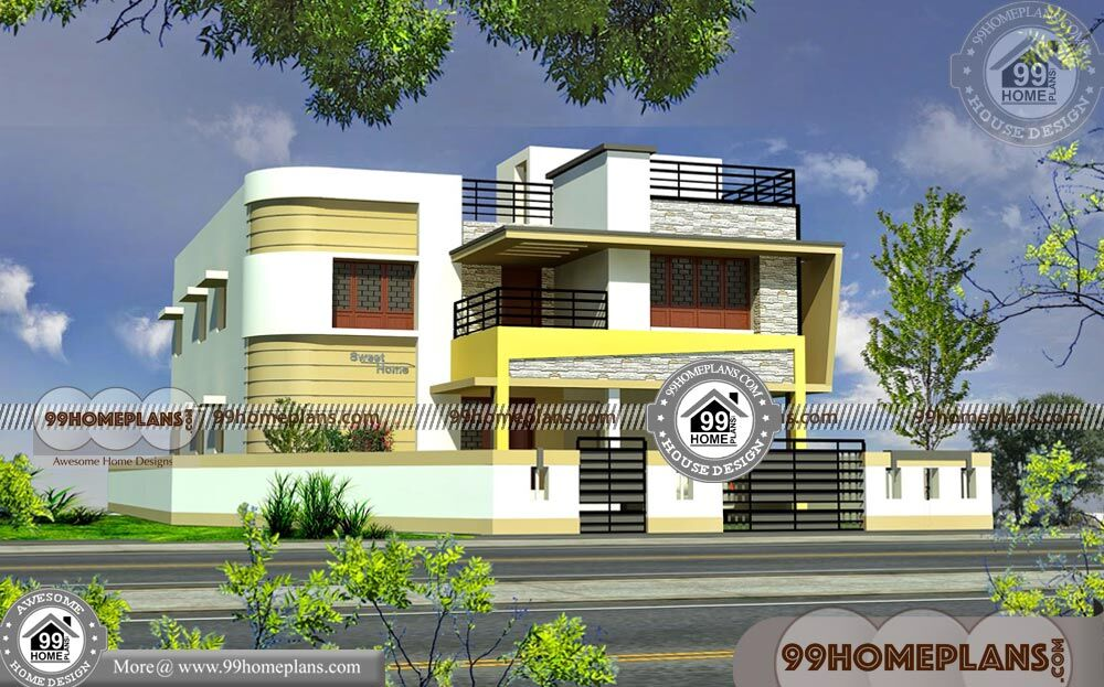 Modern Single Story House Plans With Photos on simple hip roof house plans, luxury homes house plans, modern single story houses elevations, modern house with hip roof,