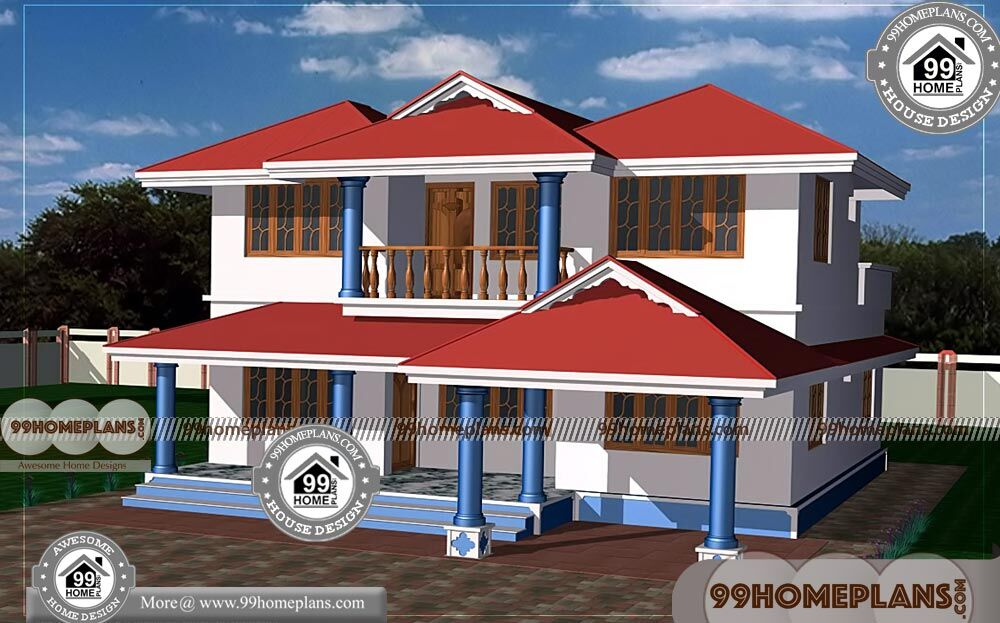 Home plans com 100 two level house plans modern collections for Home plans com