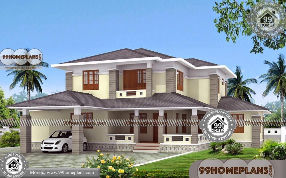 Architecture Two Story Home Designs on affordable home designs, community pool designs, two level home designs, small 2 storey house designs, tri-level home designs, future home designs, two bedroom home designs, 4-plex home designs, stone home designs, small home designs, 2015 home designs, stylish eve home designs, split bedroom home designs, pool home designs, two family home designs, off the grid home designs, unusual home designs, dining room designs, 4 bedrooms home designs, metal home designs,