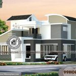 House Elevation Ideas | Best Small Double Story House Design Collection