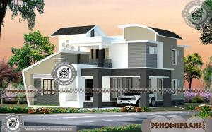Sanketham Approved List Of Kerala Home Design With 3d Elevation