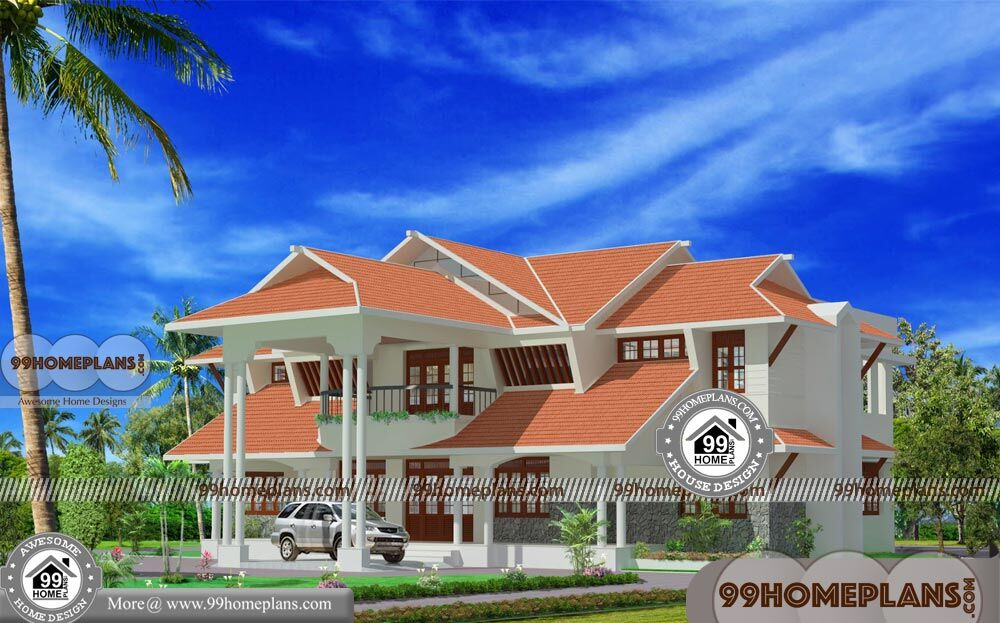 House Plan and Elevation Photos 65+ Small Two Story Floor Plans