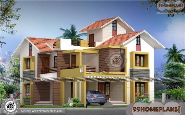 Double Y House Plans Online