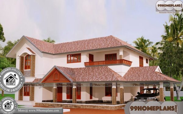 Indian Home Plan And Elevation on indian home design, indian home altar, foot elevation, indian home model, indian home plans, indian home land, india elevation,