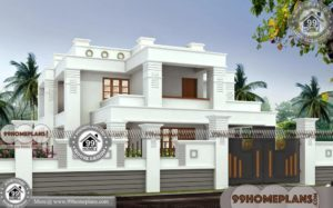 Kerala House Model Photos 80+ New Two Story House Plans Collections