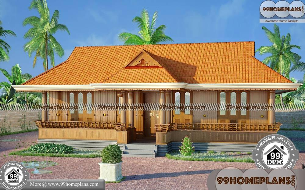 Kerala Nalukettu House Plans on kerala home design and floor plans, indian house designs and floor plans, kerala home designs two storey houses, industrial style house plans, kerala style houses 1600 square foot, habitat style house plans, 30x60 house floor plans,