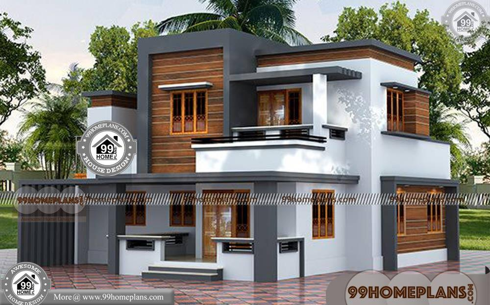Narrow Block Home Designs on nice block homes, modern block homes, green block homes, double block homes, small block homes, tall block homes, cheap block homes, brown block homes, pretty block homes, old block homes, solid block homes, large block homes,