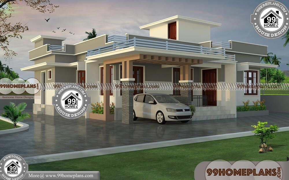 New Home Plans with Photos 90+ Best 2 Storey House Plans Collections