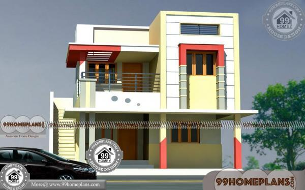 Two Floor Small House Designs on small house kitchen design, small house front design, small house bar design, small house color, small house interior design, small house bathroom design, small house exterior design, small house elevation design, simple house floor design, small house home office, small house apartment, tree house floor design, small house restaurant, small house wood design, small two bedroom house plans, small house art, small house bath, small house vinyl, small house fireplace, small house garden design,
