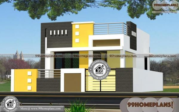 single story small house plans 90 contemporary kerala homes - Small House Designs In Kerala