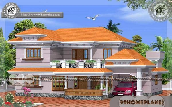 small house plans in kerala style with modern traditional house plans - Small House In Kerala Photos