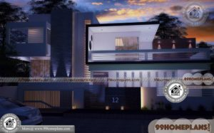 Small Two Story House Plans Narrow Lot with Kerala Veedu Plans Photos