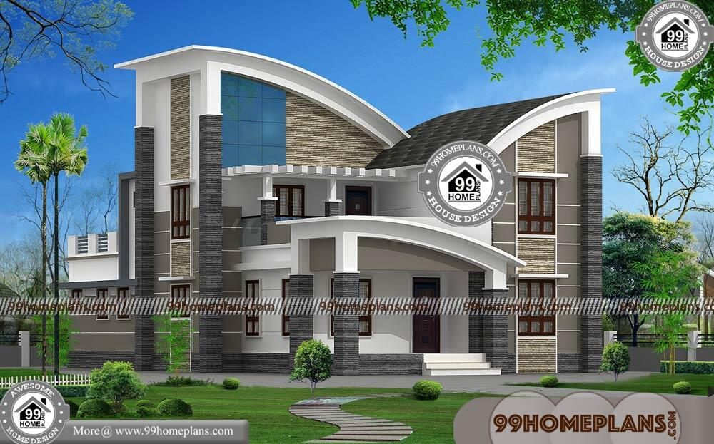 South Facing House Plans Per Vastu With Cheap Two Story Homes Free