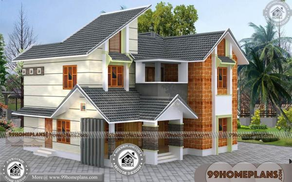 Stone Front House Plans 50 Top Most